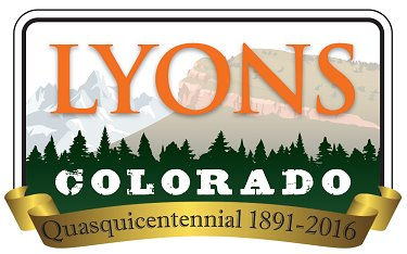 Official Town of Lyons Communication