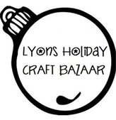 Lyons Holiday Craft Bazaar