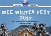 Wee Winter Fest
