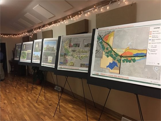 LPPA Final Public Planning Workshop
